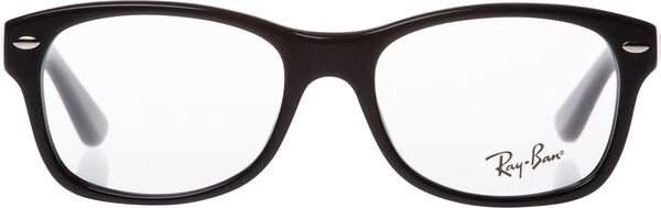 Ray-Ban 1528 image number null