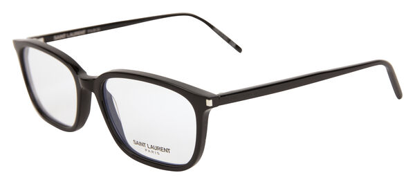 Saint Laurent SL 308 image number null