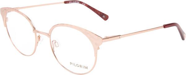 Pilgrim PG2101 image number null