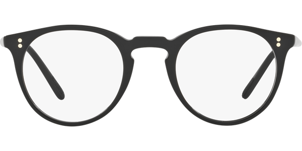 Oliver Peoples O'MALLEY 5183 image number null