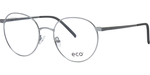 Eco Clover image number null