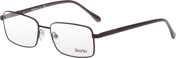 Sferoflex 2265 image number null