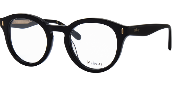 Mulberry VML100 image number null