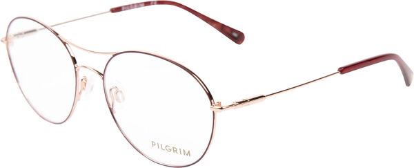 Pilgrim PG2104 image number null