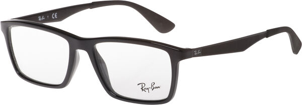 Ray-Ban 7056 image number null