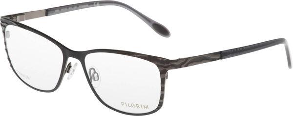 Pilgrim 6855 image number null
