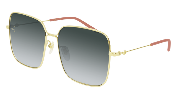 Gucci GG0443S image number null