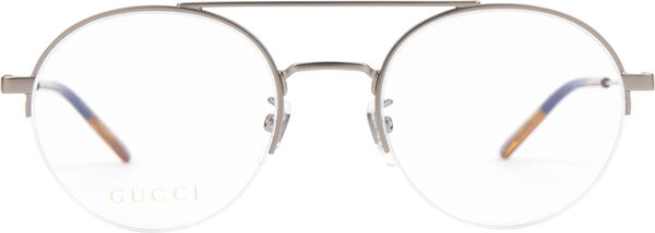 Gucci GG0682O image number null