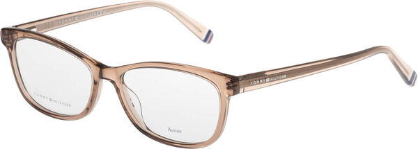 Tommy Hilfiger TH 1682 image number null