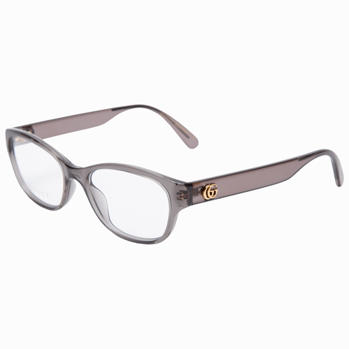 Gucci GG0717O image number null