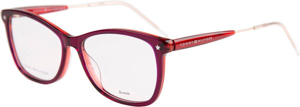 Tommy Hilfiger TH1633 image number null