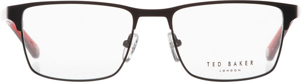 Ted Baker Brant TB4258 image number null