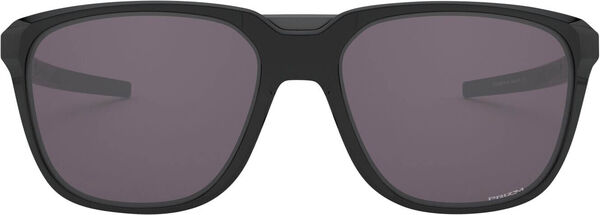 Oakley ANORAK image number null