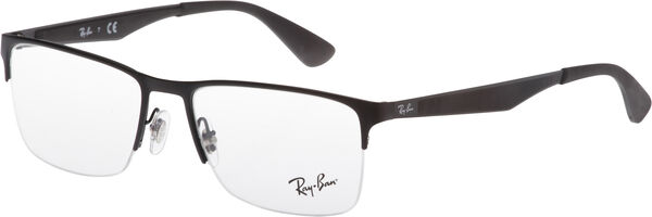 Ray-Ban 6335 image number null