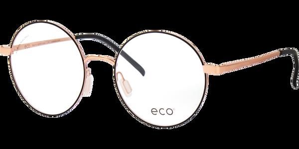 Eco Verbier image number null