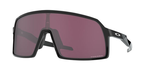 Oakley SUTRO S 9462 image number null