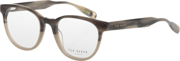 Ted Baker CADE 8197 image number null