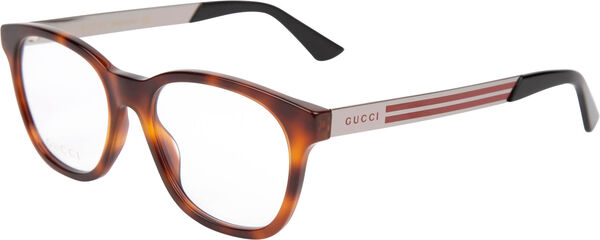 Gucci GG0690O image number null