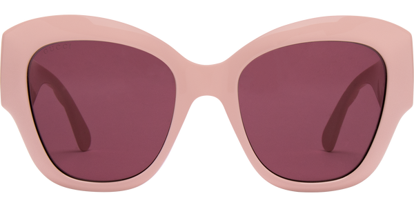 Gucci GG0808S image number null