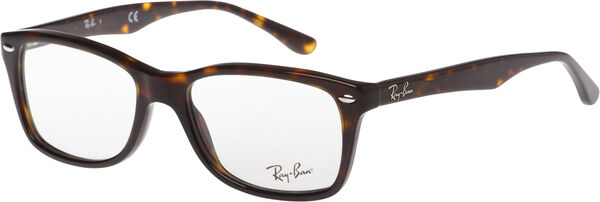 Ray-Ban 5228 image number null