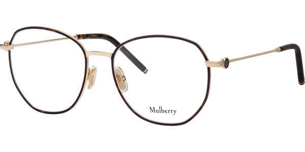 Mulberry VML104 image number null