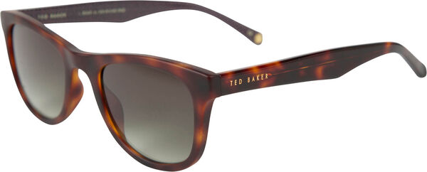 Ted Baker DIRK TB1593 image number null