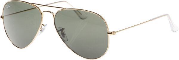 Ray-Ban Aviator 3025 image number null