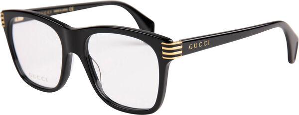 Gucci 526O image number null