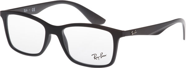 Ray-Ban 7047 image number null