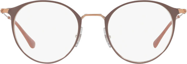 Ray-Ban 6378 image number null